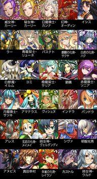 151125_god_survey.jpg